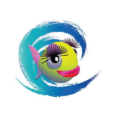 EyeSeaBonaire