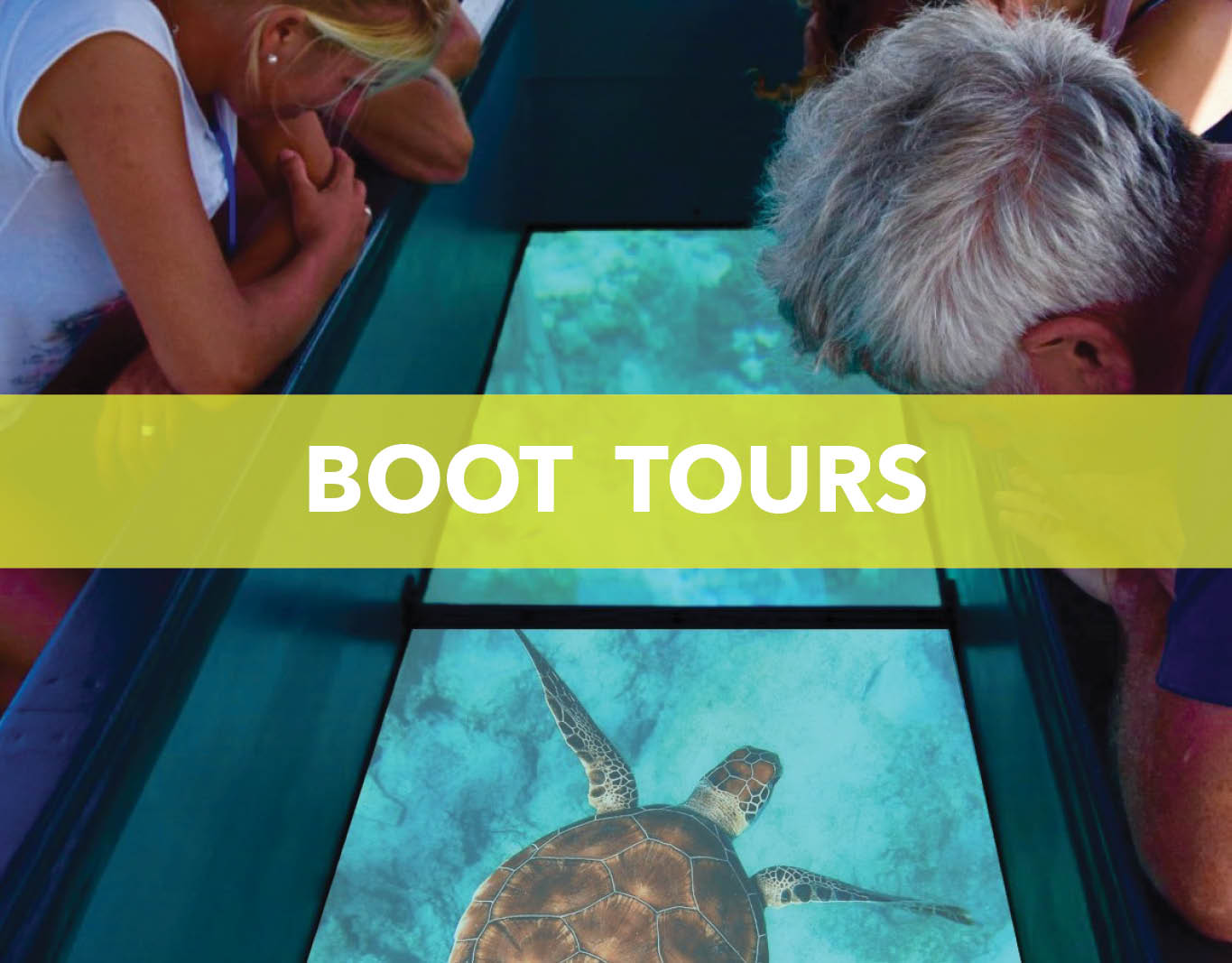 boot-tours
