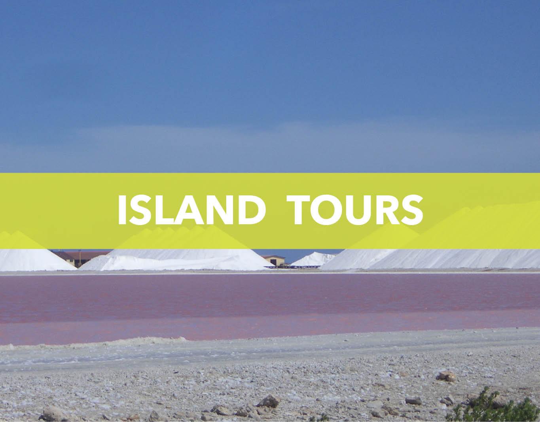 island-tours