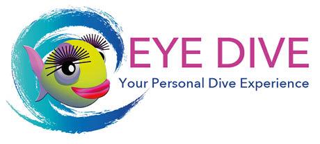 eye-dive-logo