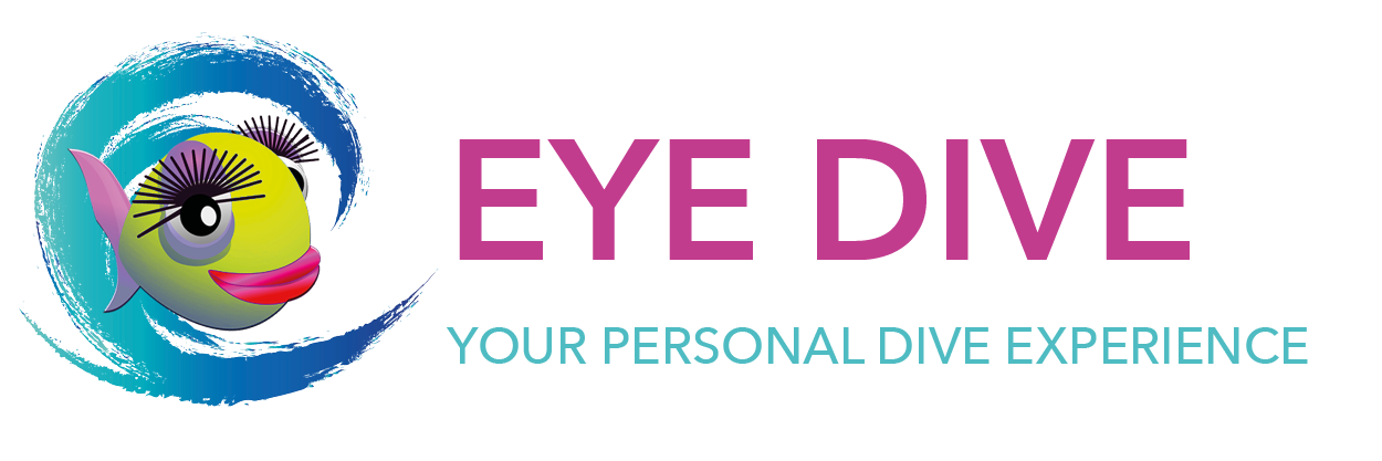 eye-dive-logo2