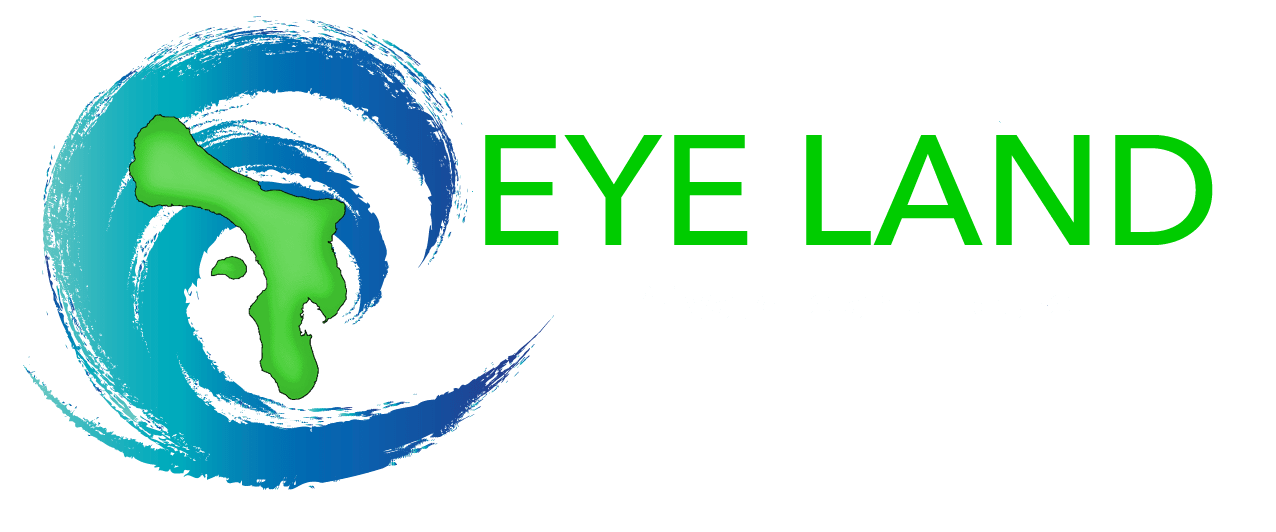 eye-land-white-logo-1-line-ctrans-min