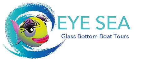 eye-sea-logo